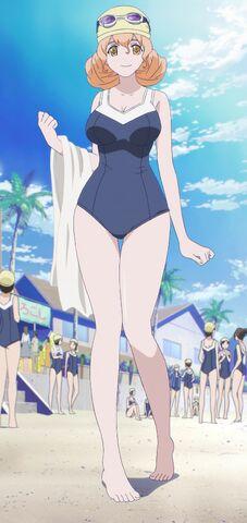 File:Muginami school swimsuit.jpg