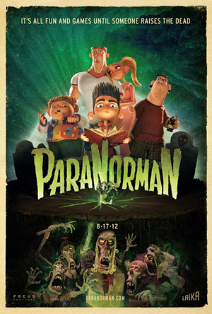 File:ParaNormanPoster.jpg