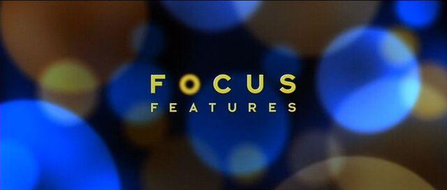 File:FocusFeatures.jpg