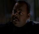 Sargento Al Powell