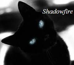 File:Shadowfire.jpeg