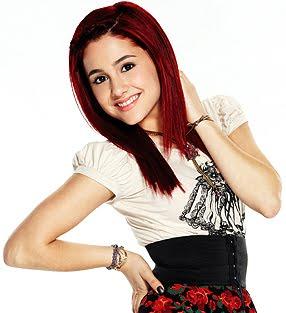File:Ariana Grande 2.jpg