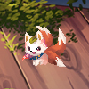 File:Kitsuko The Kitsune.png