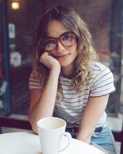 29eeb98a1f4997446d72e08695aac2f1--coffee-glasses-the-coffee