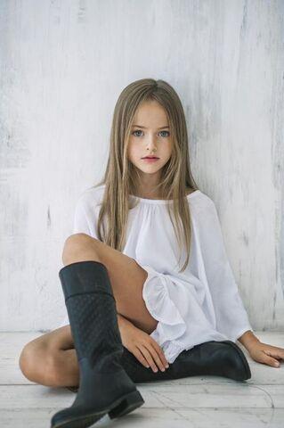 File:Josie's little sister.jpg