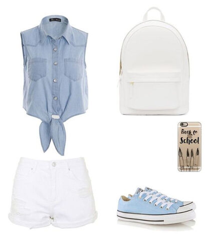 File:Cute Outfits For School13.jpg