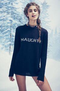 37e484b4fa8580b82766e1f808931ee0--sexy-sweaters-taylor-marie-hill