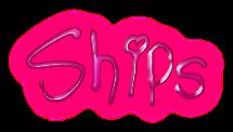 File:Ships logo.png