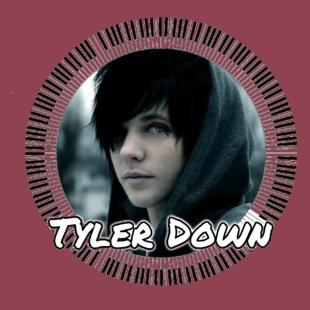 File:TylerDownnumber1.png