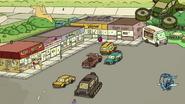 Lakewood Plaza Turbo 22