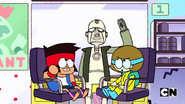 I Am Dendy screen40