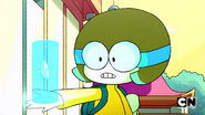 I Am Dendy screen21