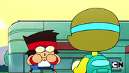 I Am Dendy screen6