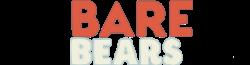 We-Bare-Bears-Wiki-wordmark