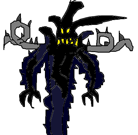 File:Intergalactic Monster.png