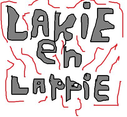 File:L&L.png