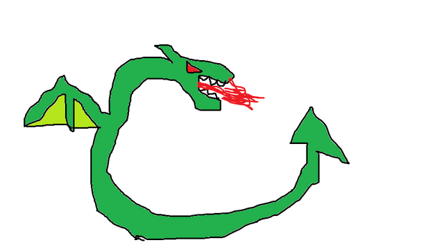 File:Great Dragon.png