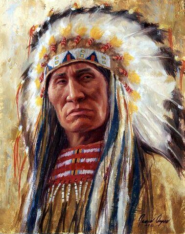 File:Lakota poop.jpg