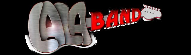 File:Logo Lala Band.png