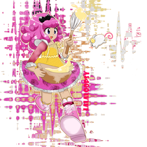 File:Lalaloopsy by azultg-d6zhc26.png