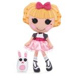 File:Misty Soft Doll.jpg