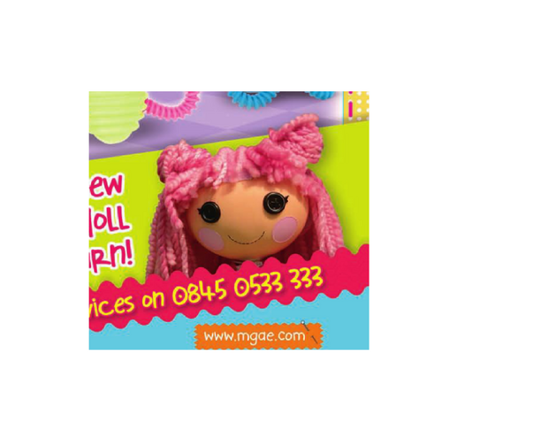 File:Yarn silly hair 2.png