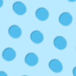 File:Mittens' Sewn-On Pattern.jpg