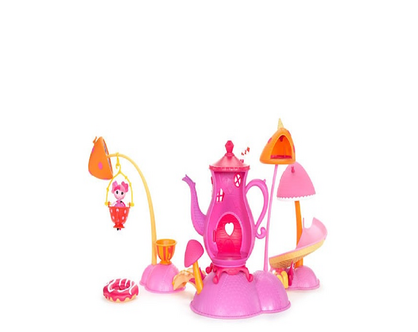File:Teapot playset.png