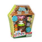Blossom Mini Box