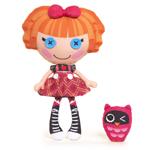 Bea's Soft Doll