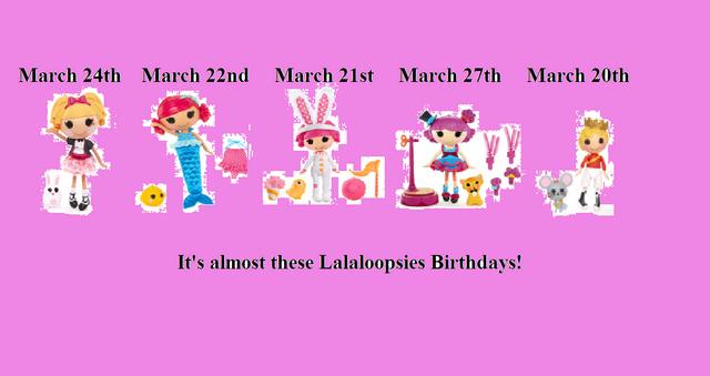 File:Lalalaloopsy birthday.png
