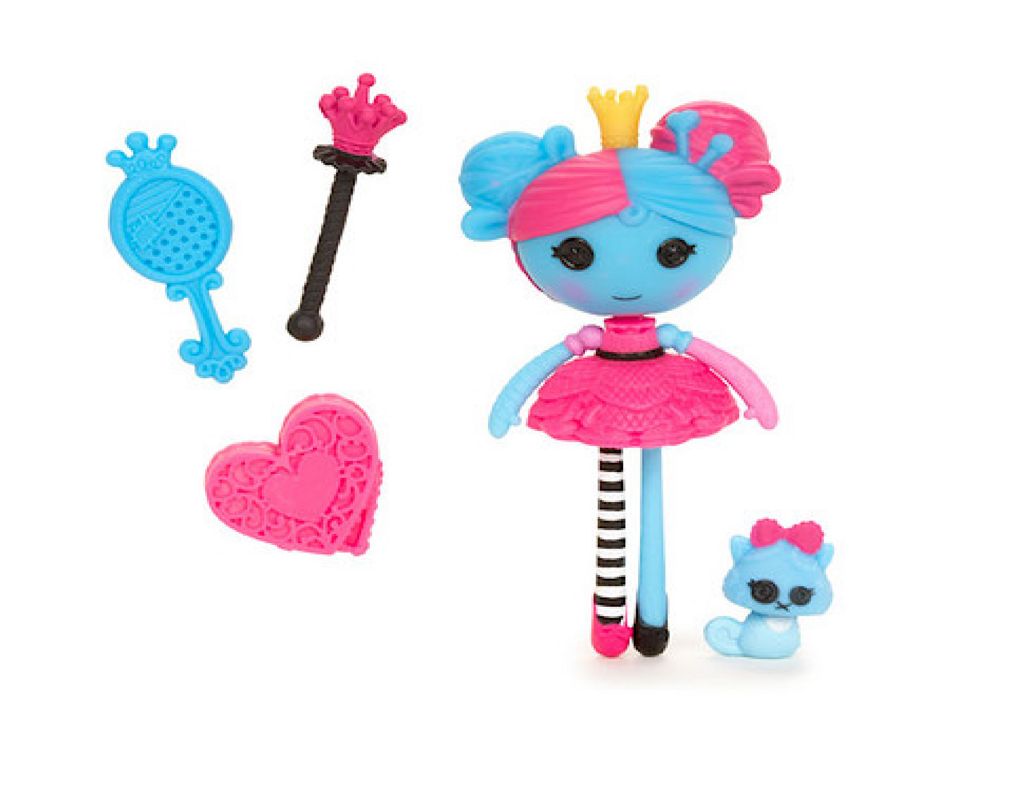 Princess Anise Lalaloopsy Buttons Wiki Fandom Powered