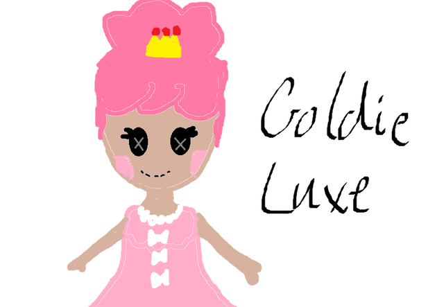 File:Goldie Luxe.png