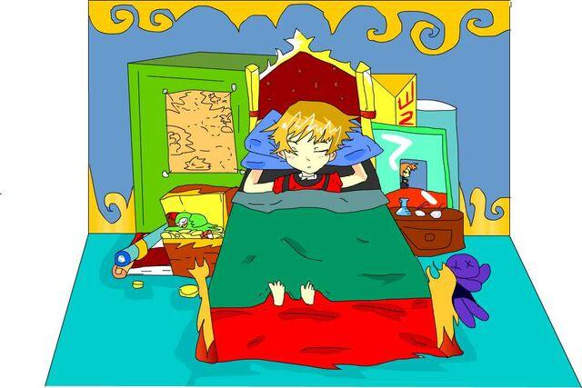 File:Peacefully sleeps.jpg