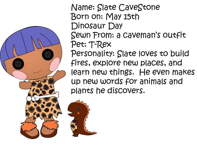 File:Slate cavestone.jpg