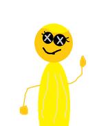 LemonsForMsFeelFree