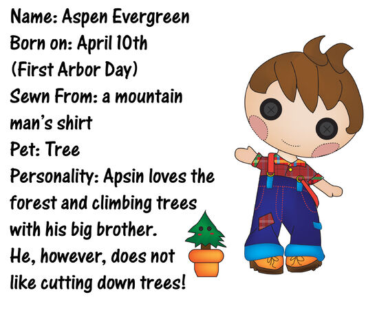 File:Aspin evergreen.jpg