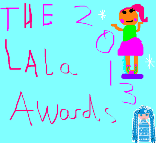 File:The lala awards.PNG