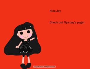 File:300px-Nina Jay.jpeg