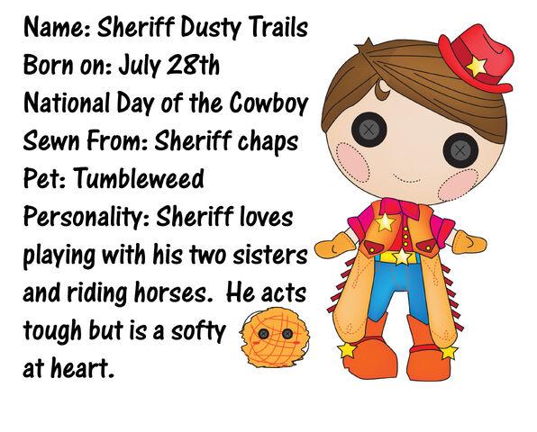 File:Sheriff dusty trails.jpg