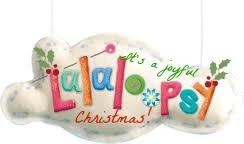 File:It's a joyful Lalaloopsy Christmas!.jpg