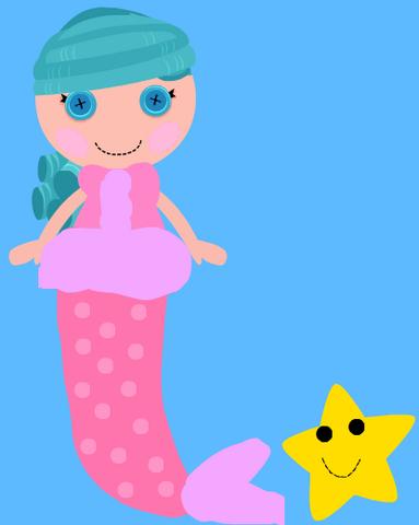 File:Sea Ocean Starwater.png