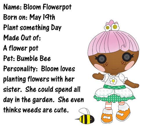 File:Bloom flowerpot.jpg