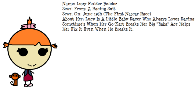 File:Lucy fender bender.png