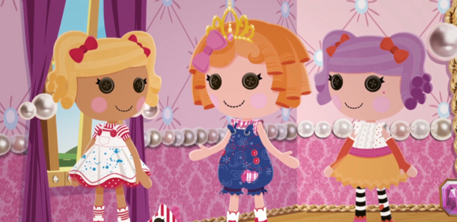 File:Princess Parade.png