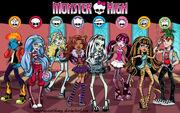 Fotos-Monster-High-nuevas-2012-1