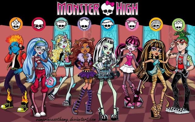 File:Fotos-Monster-High-nuevas-2012-1.jpg