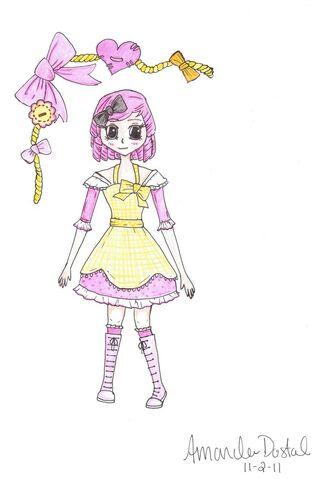 File:Sew cute by candiegurrl-d4ew6hs.jpg
