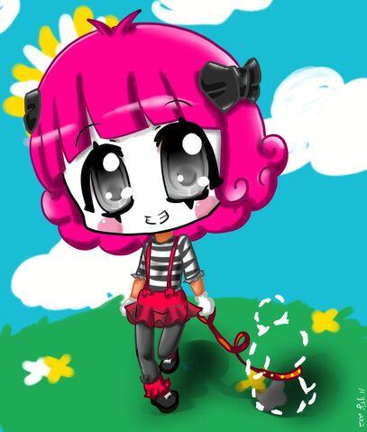 File:Lalaloopsy the mime by itaksuke-d4ykqma.png.jpeg
