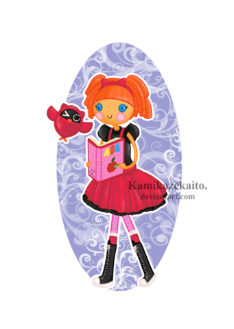 File:Bea spells a lot by kamiflor-d4u48kp.png